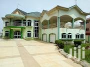 Six Bedroom Mansion At East Legon For Sale | Houses & Apartments For Sale for sale in Greater Accra, East Legon
