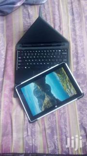 Microsoft Surface 64 Gb | Tablets for sale in Greater Accra, Accra Metropolitan