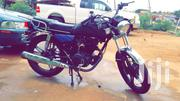Apsonic 125 | Motorcycles & Scooters for sale in Greater Accra, Odorkor