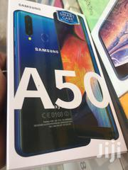 Samsung Galaxy A50 64 GB | Mobile Phones for sale in Greater Accra, Ga West Municipal