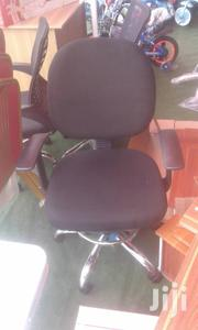 Secretery Chairs | Furniture for sale in Greater Accra, Accra Metropolitan