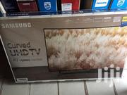 New Samsung 49 Inches Smart Digital 4K | TV & DVD Equipment for sale in Greater Accra, Asylum Down