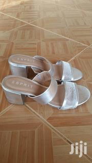 Ladies Shoes | Shoes for sale in Greater Accra, Ga East Municipal