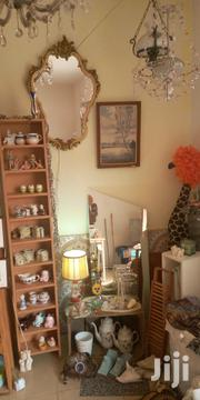 Antique Shelves | Furniture for sale in Greater Accra, Nungua East