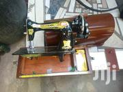 Butterfly Sewing Machine | Home Appliances for sale in Greater Accra, Tema Metropolitan