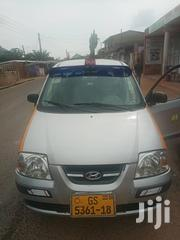 Hyundai Atos 2007 Gray | Cars for sale in Greater Accra, Achimota