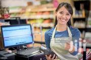 Wholesale Cashier | Accounting & Finance Jobs for sale in Greater Accra, East Legon