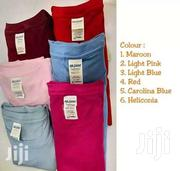 100% Cotton T-shirts   Clothing for sale in Greater Accra, Odorkor