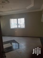 2 Bedroom Apartment for Rent at Dansoman | Houses & Apartments For Rent for sale in Greater Accra, Dansoman