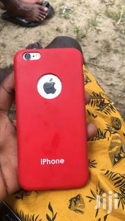 Apple iPhone 5s Gray 32 GB | Mobile Phones for sale in Greater Accra, Darkuman