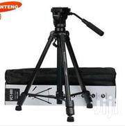 Video Tripod VCT-880 | Cameras, Video Cameras & Accessories for sale in Greater Accra, Achimota