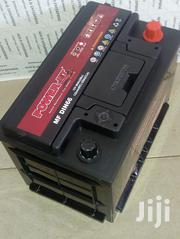 15 Plates Power Jet Car Battery 75ah 12V - Free Instant Delivery | Vehicle Parts & Accessories for sale in Greater Accra, North Kaneshie