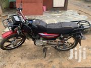 Royal Motorbike | Motorcycles & Scooters for sale in Greater Accra, Teshie-Nungua Estates