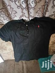 Polo Shirt | Clothing for sale in Greater Accra, Ashaiman Municipal