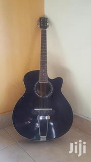 Acoustic Guitar | Musical Instruments for sale in Eastern Region, Akuapim South Municipal