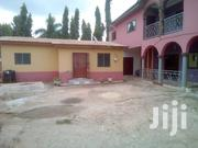 Two Bedroom Apartment for Rent at Abelekpe | Houses & Apartments For Rent for sale in Greater Accra, Abelemkpe
