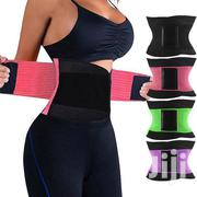 Fashion Slimbelle Waist Trainer | Clothing Accessories for sale in Greater Accra, Abelemkpe