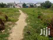 3 Plots of Land 4 Sale, Spintex | Land & Plots For Sale for sale in Greater Accra, Ledzokuku-Krowor