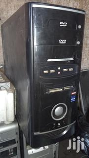 Medion MS 7800 500 Gb HDD AMD A8 4 Gb Ram | Laptops & Computers for sale in Greater Accra, Agbogbloshie