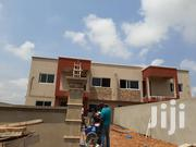 Newly Built 5bedrooms Flat For Sale | Houses & Apartments For Sale for sale in Greater Accra, East Legon
