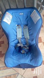 Baby Car Seat | Children's Gear & Safety for sale in Greater Accra, East Legon