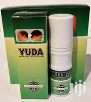Yuda Hair Growth Spray | Hair Beauty for sale in Greater Accra, Abelemkpe