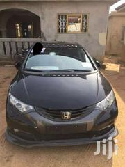 Brand New Honda CIVIC 2016 Model | Cars for sale in Greater Accra, Kwashieman