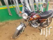 Apsonic Motorbike | Motorcycles & Scooters for sale in Greater Accra, Darkuman