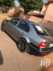 Volkswagen Jetta 2006 Gray | Cars for sale in Greater Accra, East Legon