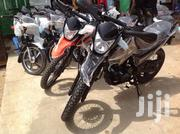 Apsonic Motorbikes | Motorcycles & Scooters for sale in Brong Ahafo, Atebubu-Amantin