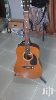 Acoustic Guitar | Musical Instruments for sale in Eastern Region, New-Juaben Municipal