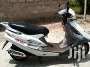 Robust Police Scooter | Motorcycles & Scooters for sale in Greater Accra, Achimota