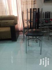 Janni Item | Furniture for sale in Central Region, Agona East