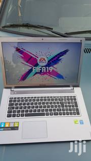 Lenovo Z710 17.3 Inches 640 Gb HDD Core I7 8 Gb Ram | Laptops & Computers for sale in Central Region, Agona West Municipal