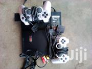 Fresh Ps2 Loaded 10 Games | Video Game Consoles for sale in Greater Accra, Accra Metropolitan