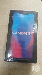 Tecno Camon 11 Pro 64 Gb | Mobile Phones for sale in Greater Accra, Dzorwulu