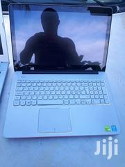 Dell 15.6 Inches 15.6 Inches 1 Tb HDD Core I7 8 Gb Ram | Laptops & Computers for sale in Central Region, Agona West Municipal