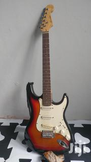 Electric Guitar | Musical Instruments for sale in Greater Accra, North Kaneshie