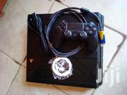 Ps4 Loaded 7games Fifa 19 &More | Video Game Consoles for sale in Greater Accra, Accra Metropolitan
