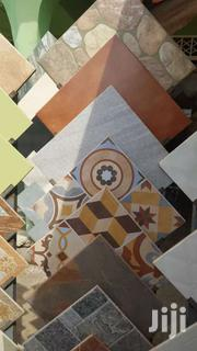 Tiles Spanish 33 By 33 | Building Materials for sale in Greater Accra, Odorkor