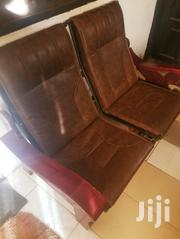 Quality Leather Chair | Furniture for sale in Greater Accra, East Legon