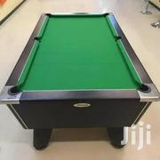 B'face Original Pool Table and Other Items for Sell | Sports Equipment for sale in Greater Accra, Odorkor