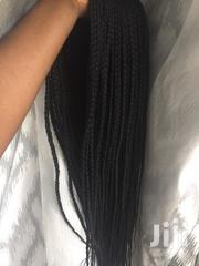 Machine Braided Wig | Hair Beauty for sale in Greater Accra, Ga South Municipal