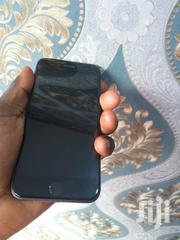 Apple iPhone 8 64 GB Black | Mobile Phones for sale in Greater Accra, Kokomlemle