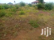 Title Walled Land for Sale at Oyarifa Gravel Pit | Land & Plots For Sale for sale in Greater Accra, Adenta Municipal