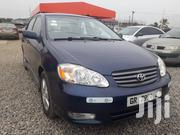 Toyota Corolla 2007 Blue   Cars for sale in Greater Accra, Achimota