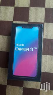 Tecno Camon 11 Pro 64 Gb | Mobile Phones for sale in Greater Accra, Accra Metropolitan