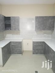Three Bedroom House for Sale at Spintex Coastal Estate   Houses & Apartments For Sale for sale in Greater Accra, Accra Metropolitan