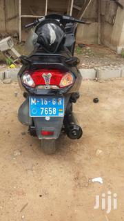 Need Money Urgently | Motorcycles & Scooters for sale in Greater Accra, East Legon (Okponglo)