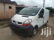 Renault Traffic 2014 White | Cars for sale in Greater Accra, Tema Metropolitan